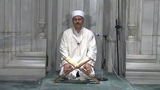 Download Lagu Cengiz Akdoğan - Ahzab Suresi (38-48) Mp3