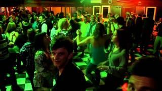 VALBONA HALILI - LIVE - BAR RISTORANTE PIZZERIA HAPPY LIFE (Restorant Shqiptare) - 23/03/13