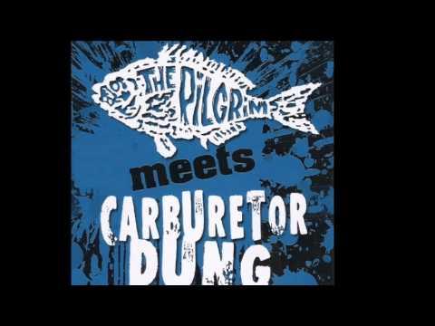 Video The Pilgrims - Churaliya Deko Abto / Track 01 ( Best Audio ) download in MP3, 3GP, MP4, WEBM, AVI, FLV January 2017