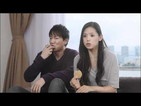東京ガス:東京ガスストーリー:ホーム6.flv