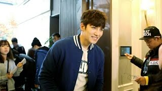Nonton  Bts  Mr  Right Drama   Ji Chang Wook                    Film Subtitle Indonesia Streaming Movie Download