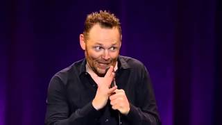 Video Bill Burr - no reason to hit a woman - how women argue (FULL) from You People are all the Same MP3, 3GP, MP4, WEBM, AVI, FLV Januari 2019