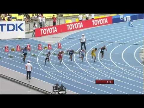El sueño olímpico – Sogelau Tuvalu