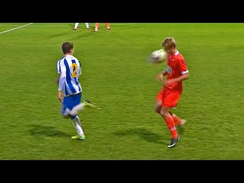 soccer - TOP5 Funny Football Free Kicks, Shots, Fails & Mistakes Best Soccer Football Fails 2014 ○ Compilation 2014 Die lustigsten Fussball Outtakes & Missgeschicke ▽▽ Schickt uns eure Fails!...
