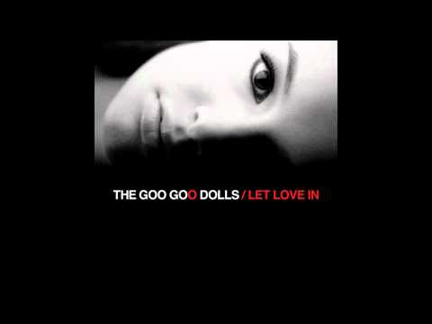 Tekst piosenki Goo Goo Dolls - Without you here po polsku
