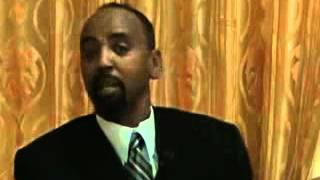 CaynabaTv Daawo Waraysi Xiiso Badan Cabdi Jibraal Al Khaliiji July 9 2012