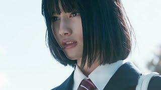 『桐島、部活やめるってよ』TVスポット