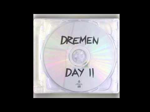 """El  colectivo Dremen presenta su nuevo single: """"Decission"""""""