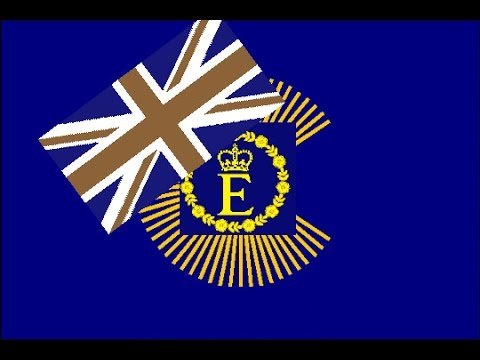 The Commonwealth Realm: Explained