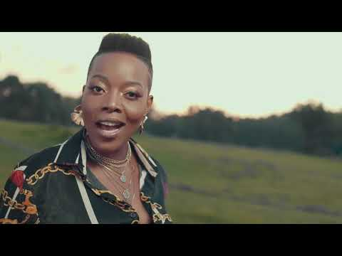 "Mo Flava ft Nomcebo ""Ngi Linde Wena"" Official Music Video"