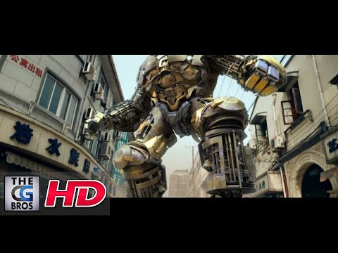 cgi - Check out the latest VFX and 3D work in the fall 2014 Studio showreel for Digital District! Thanks to our good friends over at Digital District for all hard work and beautiful artworks! For...