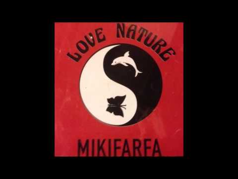 Imperiale xx-03-1992 Miki & Francesco Farfa видео