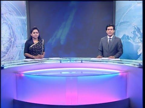 07 PM News || সন্ধ্যা ৭টার সংবাদ || 22 February 2020 || ETV News