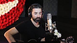 Rádio Comercial | Tiago Bettencourt canta Simone de Oliveira