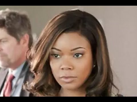 Being Mary Jane Season 3 Episode 9 Review & After Show | AfterBuzz TV
