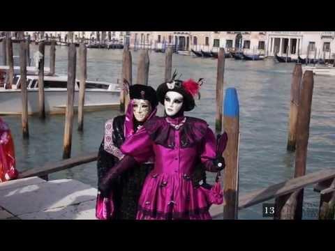Carnaval 2014 E