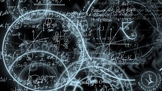science documentary 2016 the math mystery mathematics in nature and universe