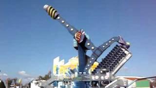 Video Rotoshake Hokkaidō Greenland Amusement Park (Japan) MP3, 3GP, MP4, WEBM, AVI, FLV Juli 2018