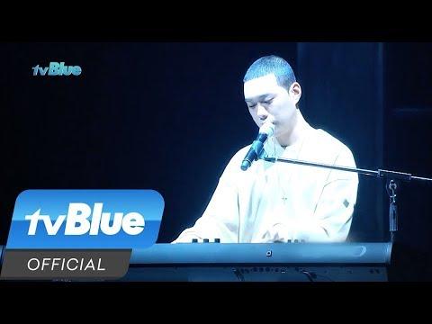 Đại Chiến Rapper 05 | BewhY trở thành soái ca đàn piano - Thời lượng: 6 phút, 8 giây.