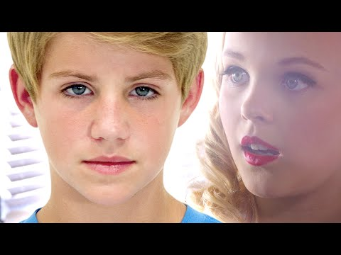 MattyBRaps - Right Now I'm Missing You (ft. Brooke Adee) (Audio)