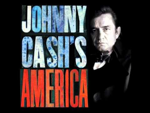 Come Take A Trip In My Airship (Song) by Johnny Cash