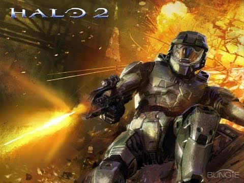 halo2 - Continuing my tribute, today I bring you Halo 2 from start to finish with all cutscenes. As is the Tyrant way, these are all zero death runs (many in fact ba...
