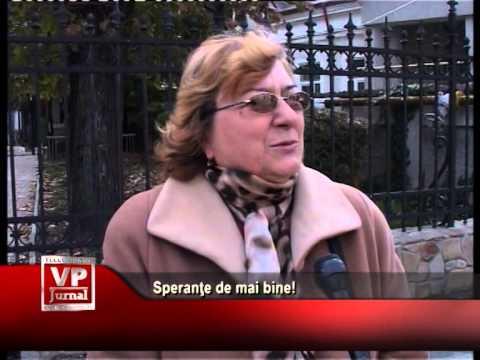 Procesul de votare în Prahova – ora 12.00