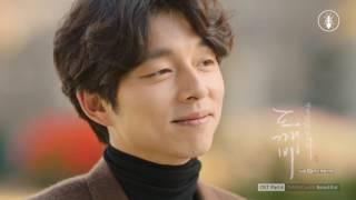 Video 한국인이 좋아하는 드라마 랭킹16위 :: korean Drama OST Ranking 16 MP3, 3GP, MP4, WEBM, AVI, FLV November 2018