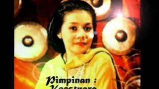 Video Degung - Tilam Sono - Ida Widawati MP3, 3GP, MP4, WEBM, AVI, FLV Agustus 2019