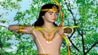 Ayyappa Bhakthi Chitramala Songs | Swami Ra Ra Ayya Ra | HD