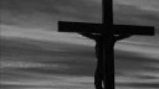 Chris Tomlin-jesus Messiah