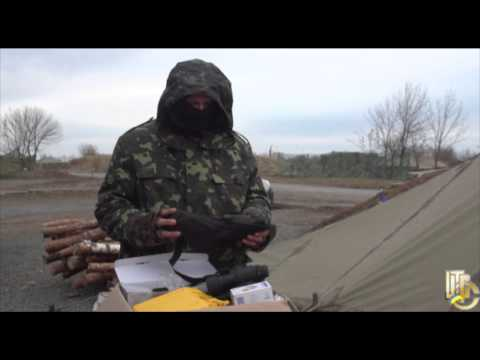 Кабачки и баклажаны на зиму