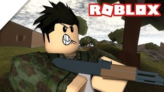 ► Subscribe for more content :: https://goo.gl/icJ5fI► Follow Me on Twitter :: https://twitter.com/gameman625What is Unit 1968?Unit 1968 is a First Person Shooter (FPS) game on Roblox that is themed after the Vietnam War. This game was inspired by the game Battle Field 1. In today's episode of Roblox Gameplay we play a game called Unit 1968. I'm pretty bad at the game but I have a super fun time playing it. I hope you guys enjoy it!OFFICIAL Gameman625 Roblox Shirt :: https://www.roblox.com/catalog/338505969/Fan-T-ShirtUnit 1968 : https://www.roblox.com/games/746820961/Unit-1968-Vietnam-Alpha► Check out Roblox: http://www.roblox.com/home?rbxp=7227376Thanks for the view! Be sure to like, comment, and subscribe for more content!-- Follow Me! --FaceBook: https://www.facebook.com/Gameman625/Twitter: https://twitter.com/gameman625Roblox: https://www.roblox.com/users/7227376/profileTwitch: https://www.twitch.tv/gameman625RBLXGroup: https://www.roblox.com/My/Groups.aspx?gid=2731567-- Credits --All Overlays and images created by Gameman625Outro Music by: Jorge QuinteroSong Title: 600 Violin Orchestrahttps://www.youtube.com/channel/UC3EQhCF2mzxhLEIGYP-Q7Ug