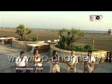 Shqip, Pjesa 1 - 27/07/2015