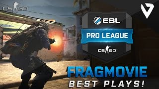 ESL Pro League S4 Finals