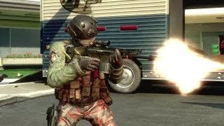 Nonton Call Of Duty  Black Ops 2  Welcome To Nuketown 2025 Trailer  True Hd Quality Film Subtitle Indonesia Streaming Movie Download