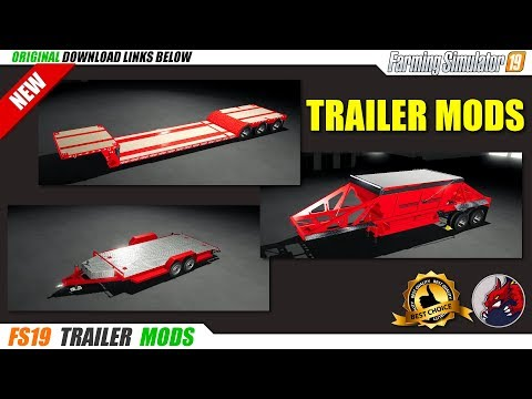 EXP19 CarTrailer v1.0
