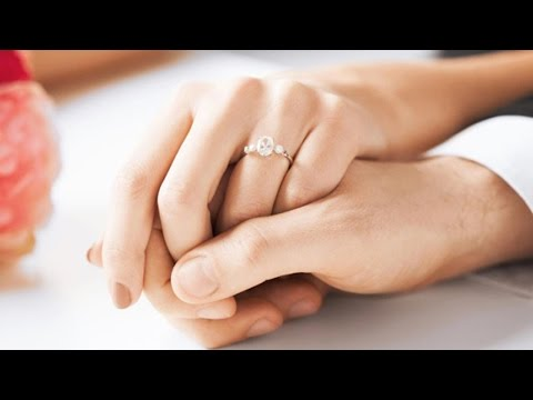 Economic and social issues, and interference by relatives are some of the main reasons for married couples to seek divorce in Oman.