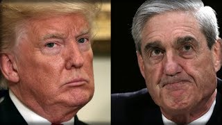 Protect Your Money With Gold - Click Here- https://goo.gl/kx2yzW Or Call - 888-596-7916 Sub for more: http://nnn.is/the_new_media  Jack Heretik for the Washington Free Beacon reports, Special counsel Robert Mueller has asked the White House to preserve all documents relating to the meeting between top Trump campaign officials, a Russian lawyer, and others in June 2016.Got Kids or Grandkids? Take a break at our new Kids Channel:(( SUBSCRIBE )) http://bit.ly/sub-to-Banchi-BrothersSee the report here:https://youtu.be/rlMyUfajx8sRead More/Source/Credit(FAIR USE):http://freebeacon.com/politics/mueller-asks-wh-preserve-documents-related-campaign-meeting-russians/Be sure to visit The Doctor Of Common Sense Channel!https://www.youtube.com/user/Whateverhappentocomm------------------------------------------------------------------------------------SUPPORT THE NETWORK WITH THE LINKS BELOW!------------------------------------------------------------------------------------Patreon $5/mo: http://nnn.is/monthly-gift-5Give Once: http://nnn.is/one-time-giftGive BTC: 13Hd1HFqS5CDLCMcFQPWu9wumubo6X2hSMTip Brian The Editor: http://nextnewsnetwork.com/tip-the-editor/T-Shirt Shop: http://nnn.is/get-your-gear-hereTeach Your Child About Liberty:http://nnn.is/1HvxU37Get the Smartphone app that is restoring freedom here:http://nnn.is/Download-Candid-HereLearn What Stocks Will Survive The Collapse:http://nnn.is/n3-trade-geniusWatch Us on Tiger Steam!http://nnn.is/GET-TIGER --- $50 off promocode: BUYTIGERSTREAMGet The Tea!http://GetTheTea.comStock Up On Survival Food Today!http://www.foodforliberty.com/nextnews----------------------------------------FOLLOW US ON SOCIAL!---------------------------------------http://Facebook.com/NextNewsNethttp://Twitter.com/NextNewsNethttp://NextNewsNetwork.comHashtag: #N3Copyright Disclaimer: Citation of articles and authors in this report does not imply ownership. Works and images presented here fall under Fair Use Section 107 and are used for commentary on g