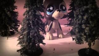 Download Lagu What Does the Fox Say?:  Music Video: Littlest Pet Shop Mp3