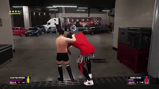 wwe 2k18 also sub to K R A T O Z