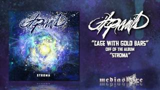 "Download Lagu It Prevails ""Cage With Gold Bars"" Mp3"