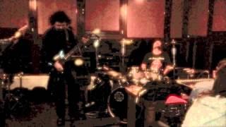 Video Blizzard Band: Bůh je mrtvej, Zemřít je nepovinný (cover Aleš Br
