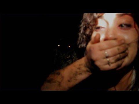 Found Footage Horror Movie | HORROR Movie | Full English Movie |