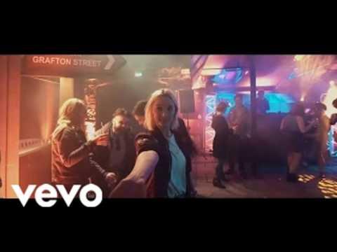 Ed Sheeran - Galway Girl (Official VEVO) (видео)