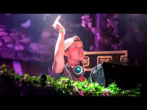 Avicii Live @ Tomorrowland 2013 (FULL SET) [HQ] DOWNLOAD