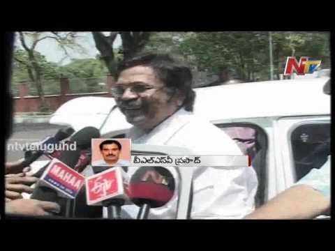Coal Scam: Dasari Narayana , Naveen Jindal, Madhu Koda among Accused Summoned by Special Court