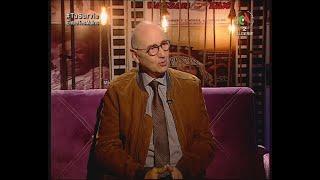 Ma Télé À Moi reçoit « l'homme aux 5 CAN » Mohamed Aziz Derouaz