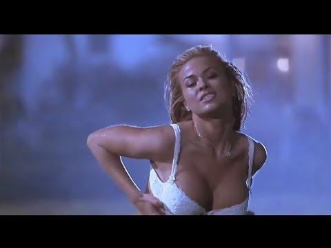 Scary Movie (2000) Full HD Movie Explained In Hindi