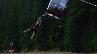Ronix The Parks DVD Trailer